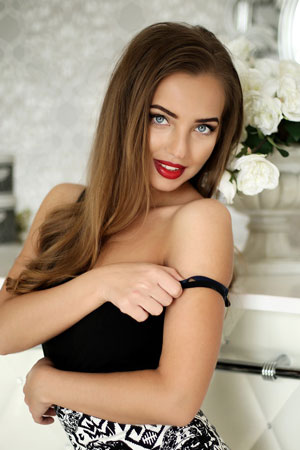 saint helens latina women dating site Saint helens's best 100% free cougar dating site meet thousands of single cougars in saint helens with mingle2's free personal ads and chat rooms our network of cougar women in saint.