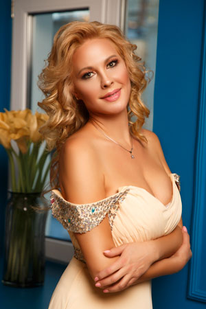 saint inigoes hispanic singles Free sex dating in saint inigoes shores, maryland if you are looking for affairs, mature sex, sex chat or free sex then you've come to the right page for free saint inigoes shores, maryland.